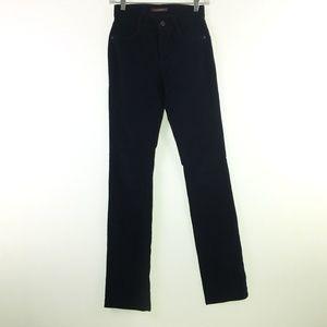 James Jeans Black Jeans C5114578